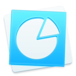 Themes Mill 4.9