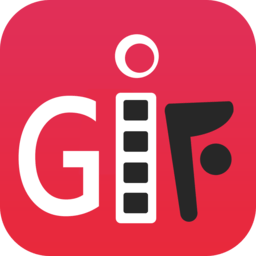 Video to GIF Maker 1.0.31