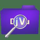 DjVu Reader FS 2.0.1