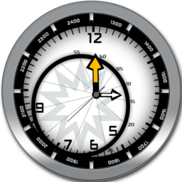Desk Clock 1.1.3