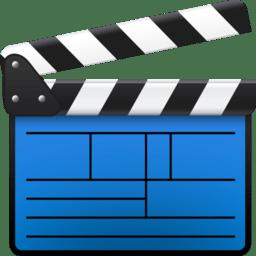 MoviePal 2.0.2