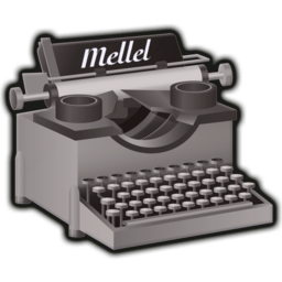 Mellel 3.5.2