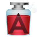 TextSoap 8.3.4