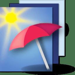 Photomatix Pro 6.0.1