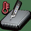 Hardware Monitor 5.52