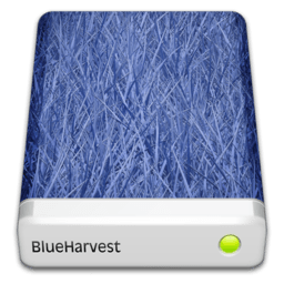 BlueHarvest 6.4.1
