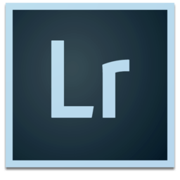 Adobe Lightroom 6.10.1