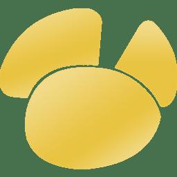 Navicat Premium 11.2.18