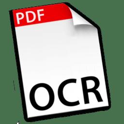 OCRKit 16.5.13