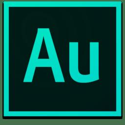 Adobe Audition CC 2017 10.1.1
