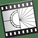 ObjectusVideo 1.6.1