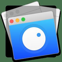 HazeOver 1.7.7