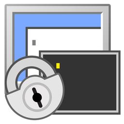 SecureCRT 8.1.2