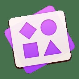Elements Lab 3.1.5