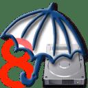 Tri-BACKUP Pro 8.1.1