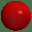 Lingon X 5.0.1