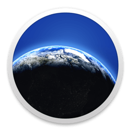 Living Earth 1.25