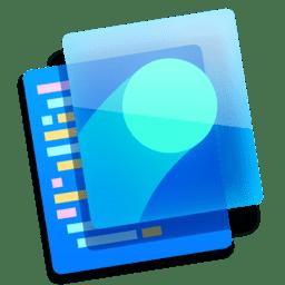 QuartzCode 1.56.0