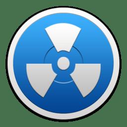 Disk Xray 2.5.2