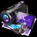 Photo Theater Pro 4.5.0