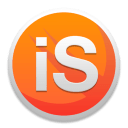 iSwift 2.5