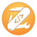 TextLab 1.3.2
