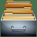File Cabinet Pro 4.1.3