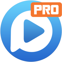 Total Video Player Pro 2.9.5