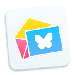 Greeting Cards Mill 1.9.3