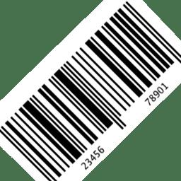 Barcode Maker 2.24
