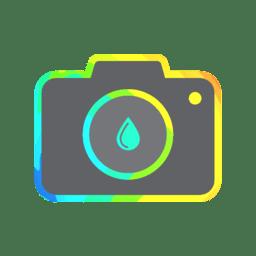 Photosign 2.1.4