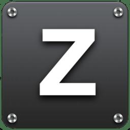 ZipTite 1.0