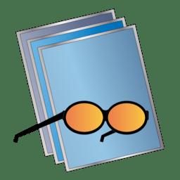 Image Viewer 1.9.5