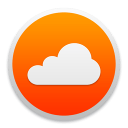 Stratus for SoundCloud 1.10