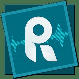 ReSample 1.1.5