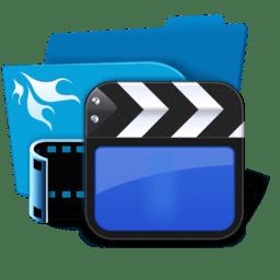 Super Video Converter 6.2.21