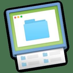 Print Window 5.3.1