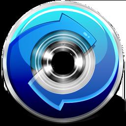 MacX DVD Ripper Pro V5.5.0