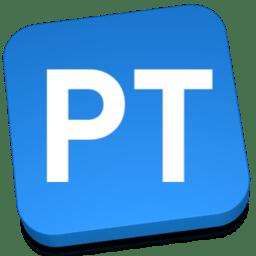 Badia Printools 2017 10.0.0