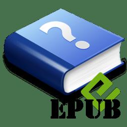 CHM to ePub Converter 1.01