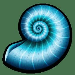 DEVONthink Personal 2.9.11
