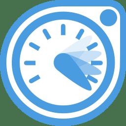 Microsoft Hyperlapse Pro 1.4.5