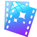 Super Video Enhancer 1.0.55