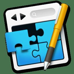 RapidWeaver 7.4.1