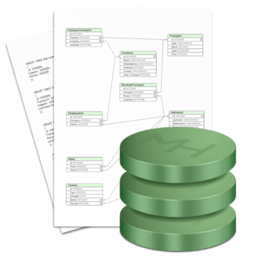 SQLEditor 3.1.8