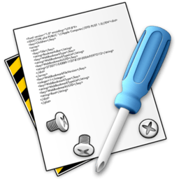 PlistEdit Pro 1.8.7