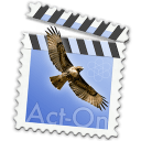 Mail ActOn 4.0.4