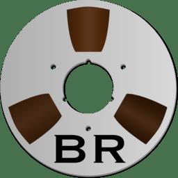 Boom Recorder 8.7.2