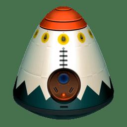 VirtualHostX 7.3.0