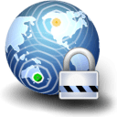 Viscosity 1.7.3